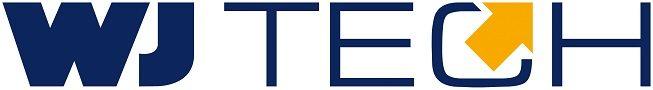 WJ TECH GmbH